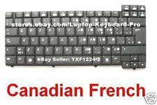 Keyboard for Compaq Evo n600c n610c n610v n620c - CF 241428-121 229660