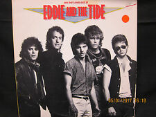 Go Out and Get It Eddie and the Tide - Atco Records
