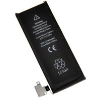 OEM SPEC 1430mAh Internal Replacement 3.7V Li-ion Battery For iPhone 4S A1387
