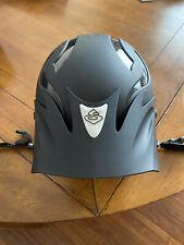 Sweet Protection Rocker Helmet Size M/L