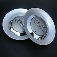 Original Audi A3/S3/8/V Buje Tapa 8r0601165/para llantas piezas n/º 8/V0601025bj