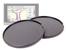 Car Dash Secure Disk Holder forGarmin Nuvi 2598 LMT-D, Nuvi 2597 LMT