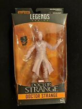 Marvel Legends Dormammu Series...Astral Form Dr. strange and Torso...unopened