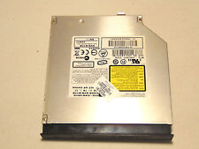 HP Pavilion DV6000 DV6700 CD DVD RW Writer Drive 449935-001 ATA Lightscribe