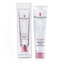 Elizabeth Arden Eight Hour Cream (Tube) 50ml Moisturizers & Treatments
