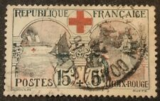 France B11 used SCV $60.00 Priced to Sell!