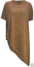 Hauts et chemises t-shirts beige pour femme taille 40