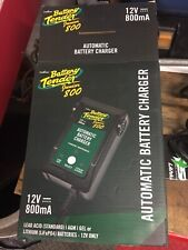 SPS LITHIUM ION MOTORCYCLE BATTERY - Lithium Charger