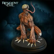 HCG Resident Evil Licker 1:4 Scale Statue by Hollywood Collectibles Group