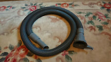 KIRBY SENTRIA VACUUM CLEANER FLEXIBLE HOSE. USED BUT GOOD. FITS G5 TO AVALIR