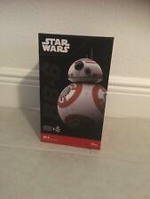 Sphero BB-8 Star Wars App-Enabled Droid - R001USA