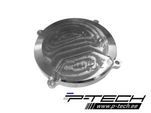 Sherco SE-F 250 300 clutch cover 2014-2021