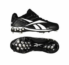 Reebok High n tight II low Hex béisbol metal Cleats