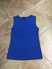 Evie S Blue Sweater