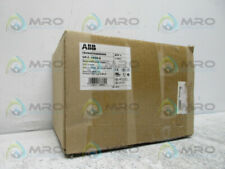 ABB 1SVR427026R0000 SWITCH MODE POWER SUPPLY *NEW IN BOX*