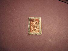 Italy Stamp Scott3 203 Emmanuel Philbert, Duke of Savoy 1928 C63