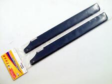 Art-Tech 47101 Eliche 190mm Carbon Main Rotor Blades Hobbyfirst modellismo