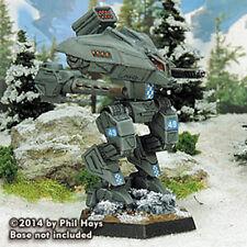 BattleTech Miniatures Bruin (Standard) by Iron Wind Metals IWM 20-5099