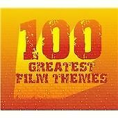 100 Greatest Film Themes (2007)