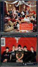 "SIMPLE PLAN ""No Pads No Helmets Just Balls"" (CD) 2003 NEUF"