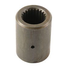 New Coupler For John Deere 5220, 5225, 5300, 5303, 5310, 5320, 5325 R222832