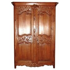 Art Nouveau Antique Beds Bedroom Sets Ebay