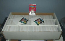 ALL NEW GARBAGE PAIL KIDS BNS2 BASE SINGLES @@  PICK 3  @@ TO COMPLETE YOUR SETS
