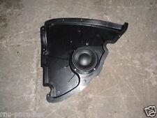 VW Golf 5 6 altavoces Dynaudio trasera re. 5k3971361c 5k3971845a 1k8035453a