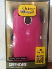 Otterbox  HTC One Mini Defender Case