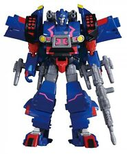 New Takara Tomy Transformers Legends series LG20 Skids Action Figure Japan