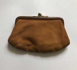 Vintage Purse antique collectible cosplay 1950s 1960s 1970s