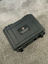 Victorinox Watch Box Hard Case
