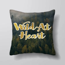 Heart Country Decorative Cushions