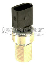 A/C Pressure Switch (Thrust Sensor) Audi A3 Porsche 911 VW Beetle Golf & MORE