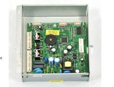 WESTINGHOUSE FRIDGE CONTROL BOARD 808893501  WSE6100PA WSE6070WA*4 WSE6070SA*4