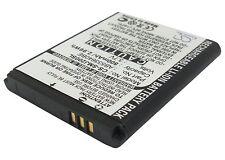 Reino Unido Batería Para Samsung Ab533640be Sgh-j200 3.7 v Rohs