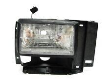 for 1989 1992 Ford Ranger Right Passenger Headlamp Headlight RH 89 992