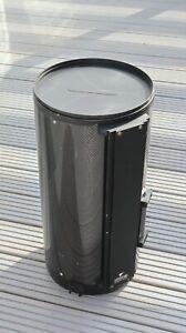 "TS 10"" Ritchey-Chrétien Pro RC Telescope 254/200 mm - Carbon tube READ #14"