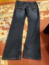 Ravmen Jeans 30x30