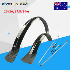 "Fender 20/26/27.5/29"" Full Length Bicycle Accessories MTB/Folding Bike Mudguard"