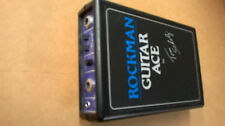 Rockman Guitar Ace By Tom Scholz
