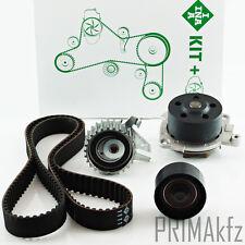 Ina 530022330 Kit Correa de Distribución + Wapu Alfa 145 146 156 166 Gtv Lancia