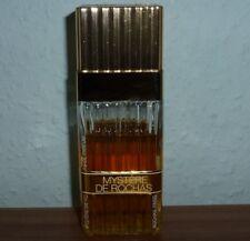 Mystère De Rochas - Eau De Parfum 100 Ml