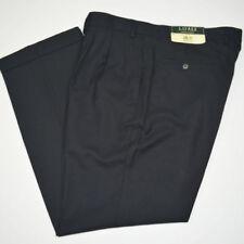 d1ed32f9b4b49 Vêtements Ralph Lauren pour homme