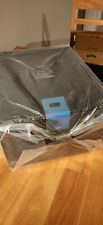Valve Index Headset - New & Sealed - 24h Delivery