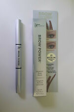IT COSMETICS Brow Power Eyebrow Pencil *Universal Taupe* NEW! Int'l shipping