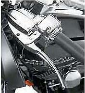 Arlen Ness Rad III Handlebar Controls 08-741