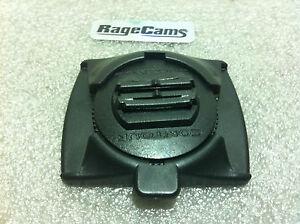 New Contour ContourHD Plus2 Roam2 Plus Roam Hat Mount Baseball Cap Camera Holder