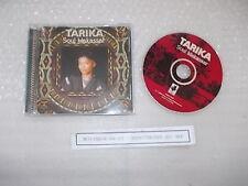 CD Ethno Tarika - Soul Makassar (12 Song) SAKAY * Madagaskar