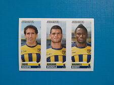 Figurine Calciatori Panini 2012-13 2013 n.574 Caserta Mezavilla Acosty Juve Stab